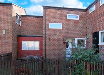 Thumbnail 4 bed terraced house for sale in Lune Court, Andover