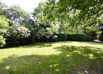 1 bed maisonette to rent in Burghley Hall Close, Southfields, London SW19