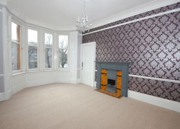 Thumbnail 2 bed flat for sale in 554 Paisley Road West, Flat 1/2, Ibrox