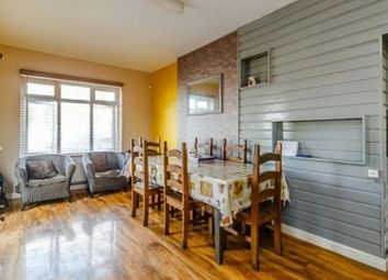 Thumbnail 7 bed property for sale in Petworth Road, London