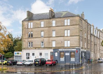 Thumbnail 2 bed flat for sale in 3d Mall Avenue, Musselburgh