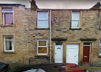 Thumbnail 4 bed shared accommodation to rent in Melbourne Road, Lancaster