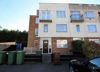 Thumbnail 3 bed maisonette for sale in Dukes Avenue, Grays