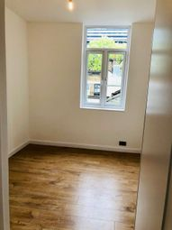 Thumbnail 1 bed duplex to rent in Princeton Street, Holborn, Chancery Lane, Clerkenwell