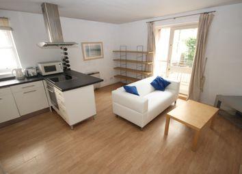 1 bed flat to rent in St. Stephen Street, Stockbridge, Edinburgh EH3