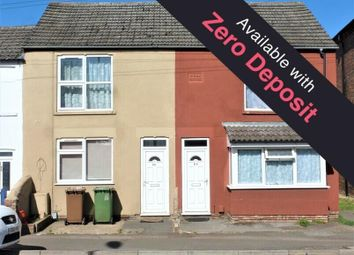 2 bed property to rent in Leverington Road, Wisbech PE13