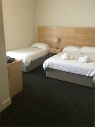 Thumbnail Room to rent in Priory Road, Bournemouth