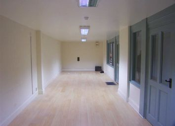 Thumbnail Retail premises to let in Nelsons Walk, Tenby, Pembrokeshire
