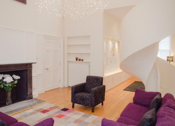 Thumbnail 3 bedroom flat to rent in George Square, Edinburgh