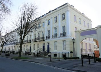 Thumbnail 2 bed flat for sale in The Broad Walk, Montpellier, Cheltenham