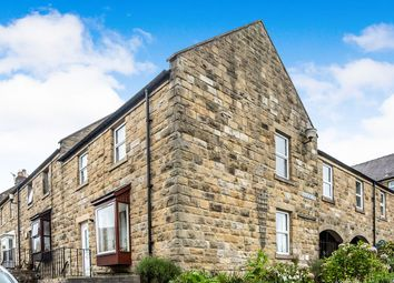 Thumbnail 3 bed terraced house for sale in Hotspur Place, Alnwick