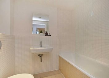 Thumbnail 1 bedroom flat for sale in Velocity 1, Apt 123, City Point, Sheffield