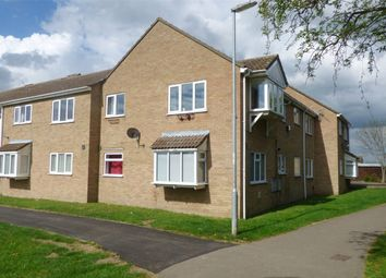 Thumbnail 1 bedroom detached house for sale in Lorna Court, St. Ives, Huntingdon