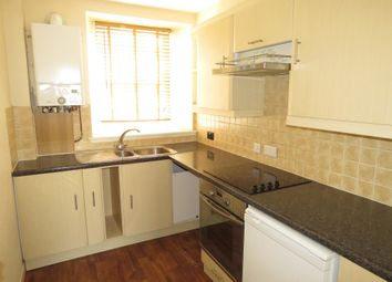 1 bed flat for sale in 2A Sandbed, Hawick TD9