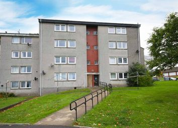 2 bed flat for sale in Ashgrove Place, Aberdeen AB16