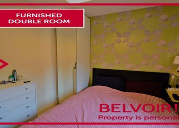 Room to rent in Minerva Way, Arbury, Cambridge CB4