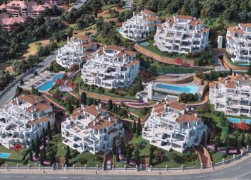 Thumbnail 2 bedroom apartment for sale in Nueva Andalucía, Malaga, Spain