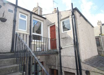 Thumbnail 2 bed flat for sale in 113 Wellesley Road, Methil, Fife