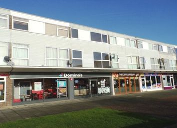 Thumbnail 3 bed maisonette to rent in Freshwater Square, Willingdon, Eastbourne