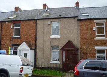 Thumbnail 2 bedroom terraced house to rent in Eva Street, Lemington