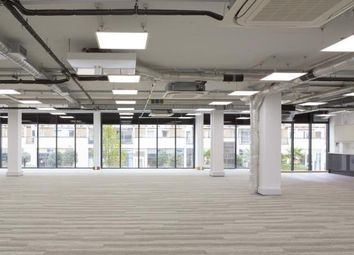 Thumbnail Office to let in Dolphin House, Smugglers Way, Wandsworth