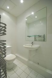 Thumbnail 2 bed flat to rent in Yorkshire Grey Place, Hampstead, London
