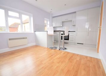 1 bed flat to rent in Woodside Road, Amersham HP6