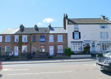 Thumbnail 2 bed terraced house to rent in 170 Falsgrave Road, Scarborough