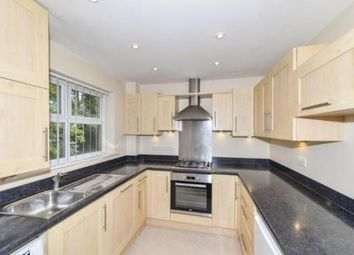 Thumbnail 2 bed flat to rent in Goose Garth, Eaglescliffe, Stockton-On-Tees