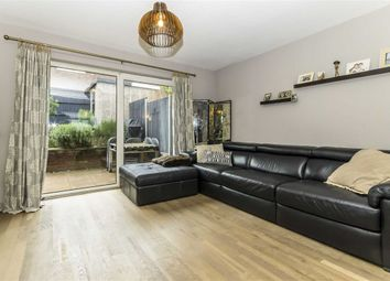 3 bed property for sale in Acanthus Road, London SW11