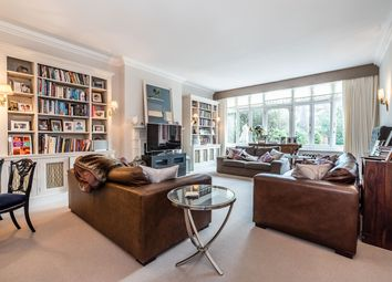 Thumbnail 5 bedroom semi-detached house to rent in Umbria Street, London