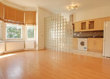 Thumbnail 2 bed flat to rent in 225B Stanstead Road 1Hu, London