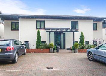 2 bed flat to rent in Woodridge, Bridgend CF31