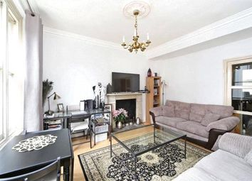 Thumbnail 2 bed flat for sale in Westbourne Grove, Notting Hill