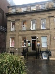 Thumbnail Retail premises to let in Old Eldon Square, Newcastle-Upon-Tyne