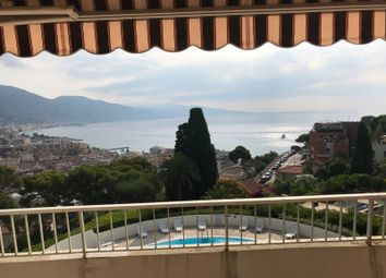 Thumbnail 4 bed apartment for sale in Roquebrune Cap Martin, Alpes Maritimes, France