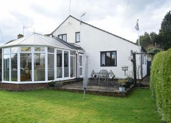 4 bed property for sale in South Chard, Chard TA20