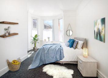 Room to rent in Welbeck Court, Mount Pleasant, Waterloo, Liverpool L22