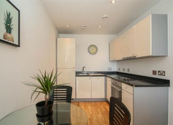 Thumbnail 1 bed flat to rent in Alexandra Tower, Princes Parade, Liverpool