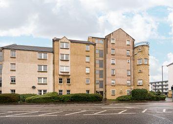 2 bed flat for sale in 115/14 Lindsay Road, Edinburgh EH6