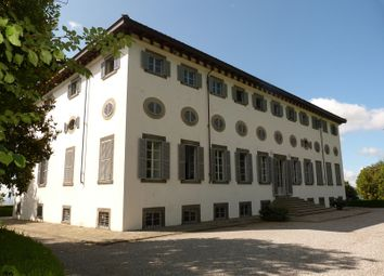 Thumbnail 1 bed duplex for sale in Capannori, Lucca, Tuscany, Italy