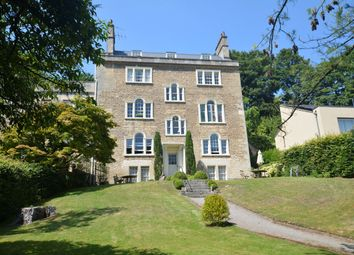 2 bed flat for sale in Lyncombe Vale Road, Bath BA2