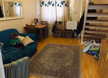 Thumbnail 2 bed flat to rent in Greenacre Close, Northolt