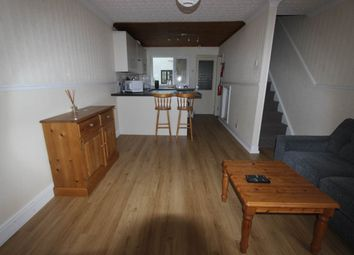 Thumbnail 2 bed property to rent in Ty Cefn, Roath, Alexandra Road