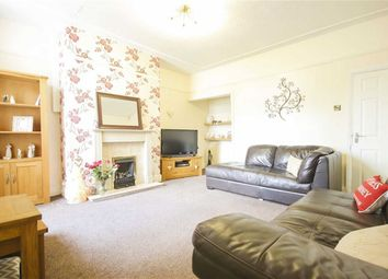 Thumbnail 2 bedroom terraced house for sale in Westwood Street, Accrington, Lancashire