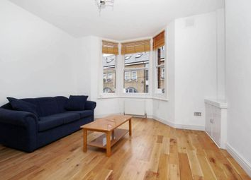 Thumbnail 2 Bedroom Flat To Rent In Hormead Road Maida Vale London