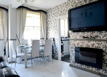 3 bed flat for sale in Albion Estate, Swan Road, London SE16