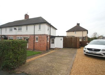 Thumbnail 3 bed semi-detached house to rent in Churchill Drive, Tarproley
