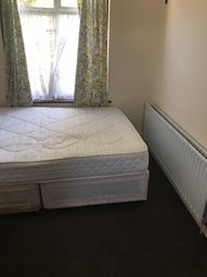 Thumbnail Room to rent in Kent House Road, Lewisham/London