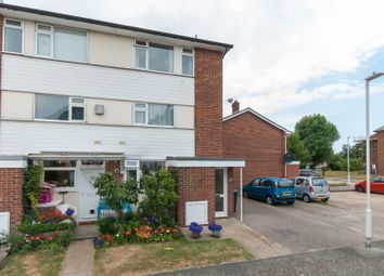 2 bed flat for sale in Magdalen Court, Broadstairs CT10